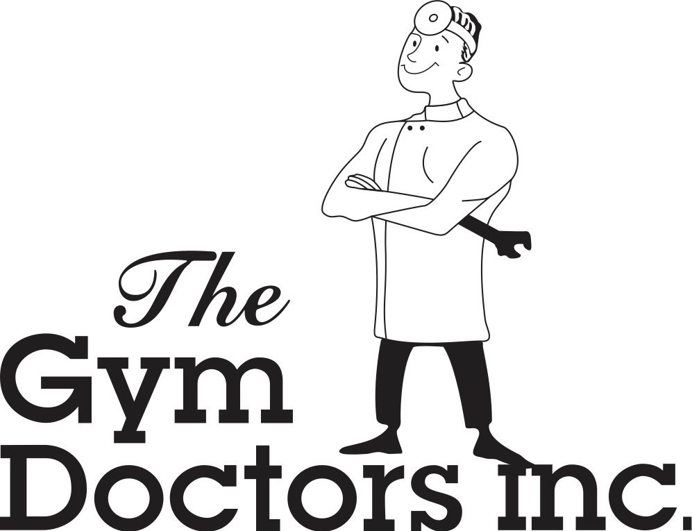 The Gym Doctors Inc